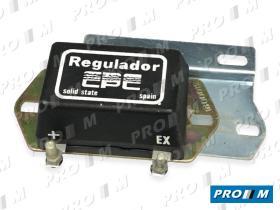 Grup Or 3100021 - Regulador CPC 310020