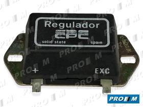 Grup Or 12ADFSLX - Regulador CPC 12-ADF-SL/S