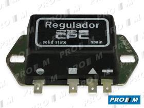 Grup Or 12ADFSLF - Regulador CPC 12 ADF-LN