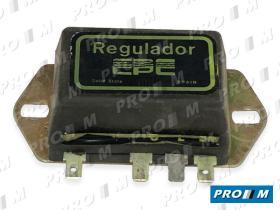 Grup Or 12ADFLP - Regulador CPC 12 ADF-LN