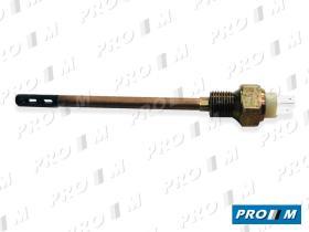 Material Peugeot 113124 -