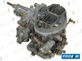 Prom Carburador 32DIR40 - CARBURADOR 32DI SOLEX SEAT 127
