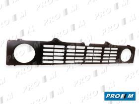 Nissan 526000 - COLLARIN PATROL ->89 2.8D TD