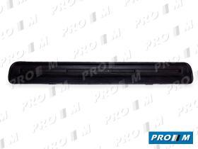 Nissan REJ506002 - Portalámparas piloto trasero superior Nissan Trade