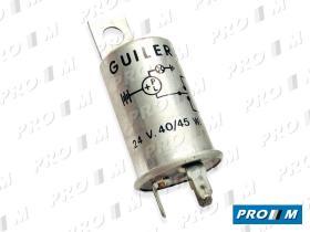 Grup Or 3011 - Regulador Tipo Bosch