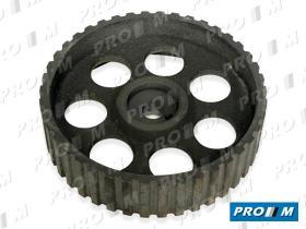 Seat Clásico 5933740 - Junta soporte filtro aceite Seat 124 131 132