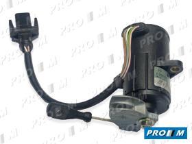Bosch 0205001035 -
