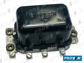 Bosch 0190312001 -
