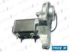 Lucas 75584 - Motor limpiaparabrisas Lucas TYPE W6 12 voltios