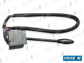 Lucas 35782 - Interruptor de sobremarcha Triumph TR4 TR250 TR7