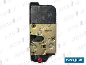 Material Peugeot CPTD306 - Anagrama Peugeot XS
