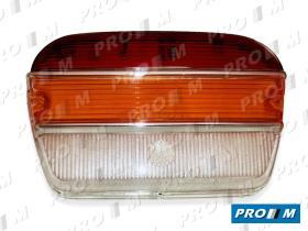 Fiat 15008318 - Bombin de freno Fiat 1500-1300 238 242