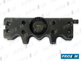 Material Peugeot 0248D4 -
