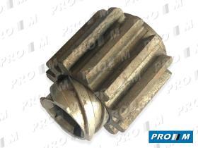 Femsa 14898-3 - Bendix de arranque motor Femsa MTO65-4  12v