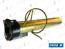 Femsa 8518-1 - Tubo sujección conmutador Seat 600 D-E-L