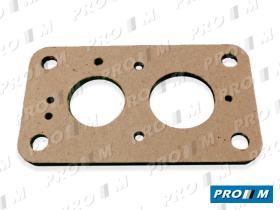 Material Lada A21070/110701400 - Rele de arranque Lada Niva 4 TERMINALES