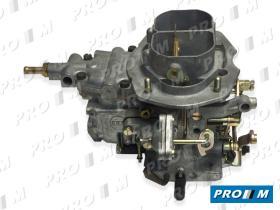 Renault Clásico 120140028 - Junta culata Renault Piston de 73mm 1289CC