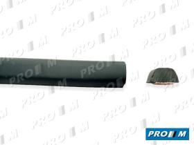 Accesorios MO107 - Moldura ancha Opel universal