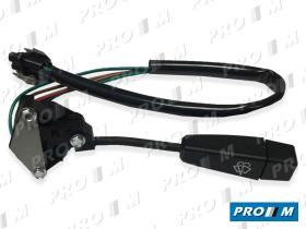 Mini 266384 - Cruceta transmisión metálica Mini