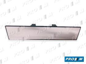 Accesorios 5304ES - Espejo interior panorámico universal  30X7