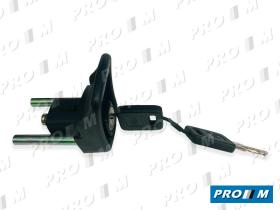 Valeo 454040 - Sensor de velocidad PSA