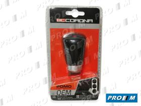 Accesorios POM30169
