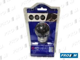 Accesorios SPC0105BK - Kit restauración de piel negra