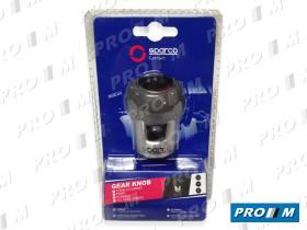 Accesorios SPC0105GR