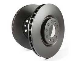 Cilindro de rueda  Bendix