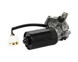 Motor pequeño  Bosch