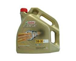 Castrol 4L PROT20W50 - ACEITE CASTROL PROTECTION 15W-40 4L.