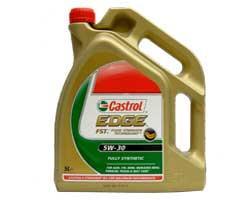 Aceite 5 Litros  Castrol