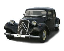Citroën ->1995 031202 -