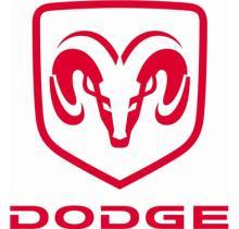 Material Dodge  Dodge