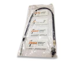 Cables acelerador  Pimax